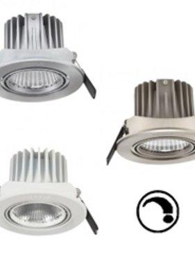 Opple LED Carol Inbouwspot 7.5W Dimbaar