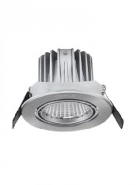 Opple LED Carol Inbouwspot 4.5W