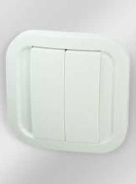 NodOn Wall switch