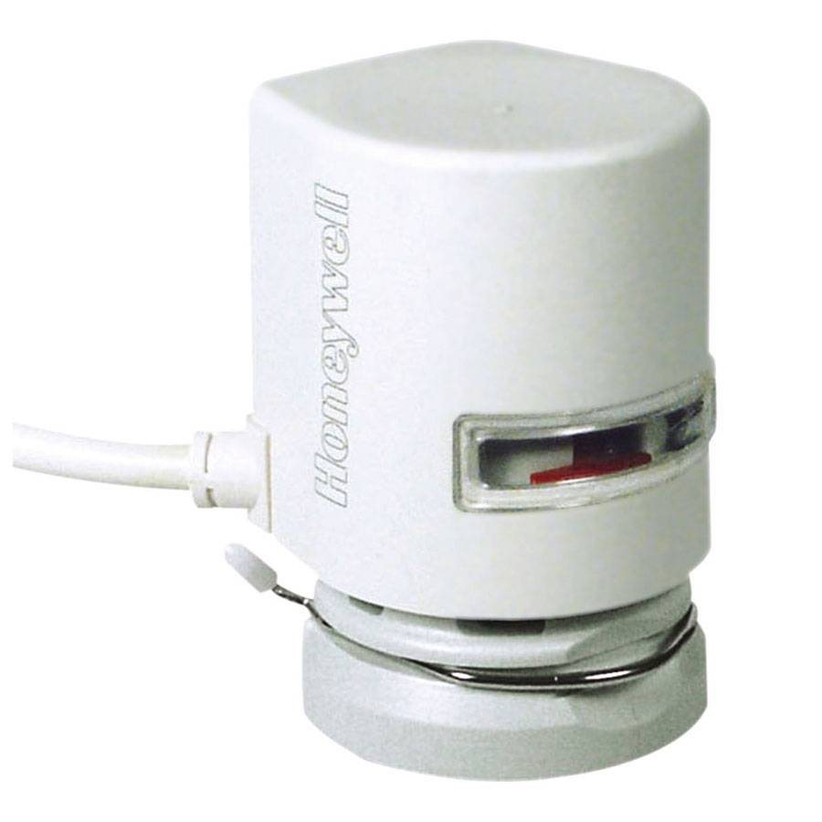 Honeywell Thermische vloerverwarmingsmotor