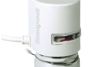 Honeywell Thermische motor