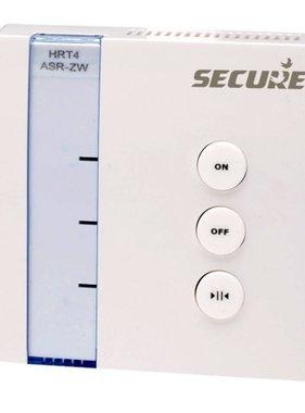 Horstman Secure boiler relay