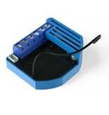 Qubino Flush 0-10V Dimmer