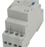 Qubino BICOM Bi stabiel relais