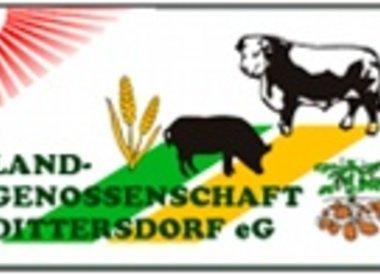 Dittersdorfer