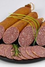 Schlackwurst 500 g