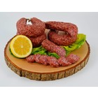 Luftgetrocknete Bratwurst 250 g