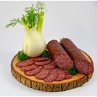 Salami des Hauses 500 g