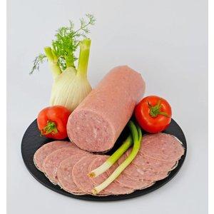Frühstücksfleisch 500 g