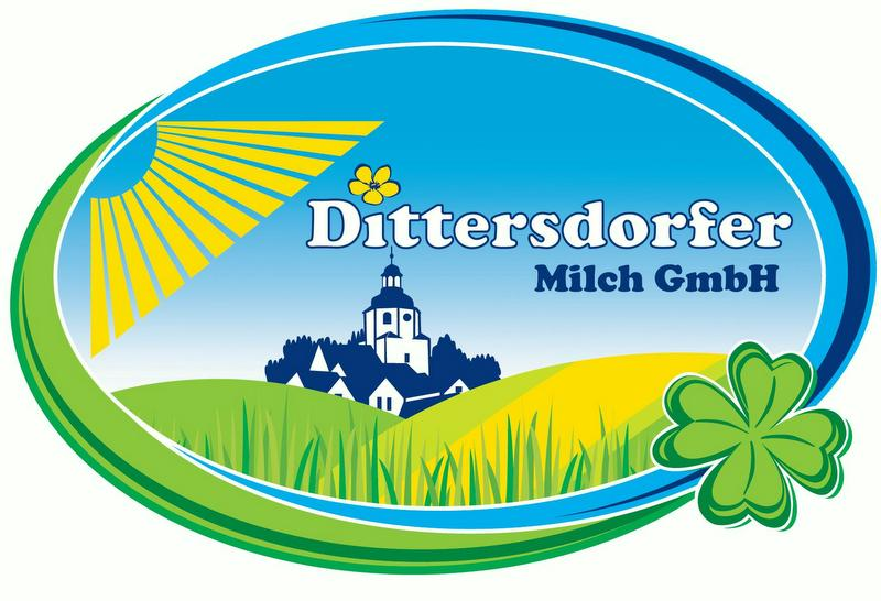 Dittersdorfer Milch GmbH