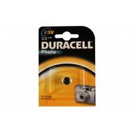 Duracell CR1/3N lithium foto batterij