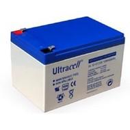 Loodaccu Ultracell 12V 12 Ah UL12-12