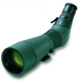 Swarovski ATS80HD Telescoop inclusief 20-60 oculair