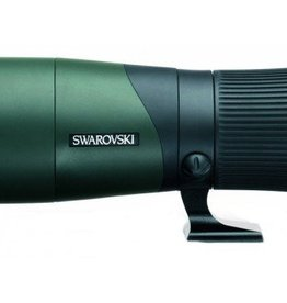 Swarovski ATX objectief 65mm