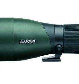 Swarovski ATX 85mm objective module