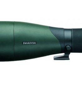 Swarovski ATX objectief module 95mm