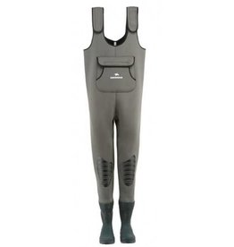 Neoprene (4mm) waders