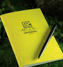 Rite in the Rain Watervast notitieboekje