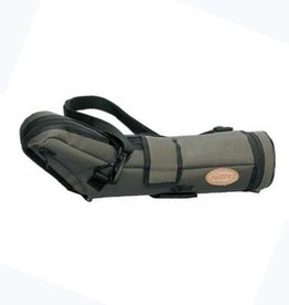 Kowa Stay-On Bag for TSN771/773