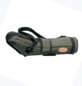 Kowa Stay-On tas voor TSN771/773