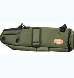 Kowa Stay-On tas voor TSN882/884 Recht