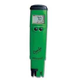 Hanna HI98120 Redox/Temperatuur Tester