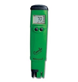 Hanna Instruments HI98120 Redox/Temperatuur Tester