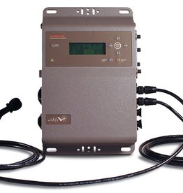 Wildlife Acoustics Song meter SM3BAT