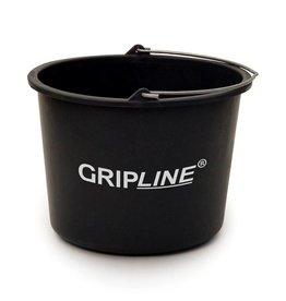 Bucket 20 liters