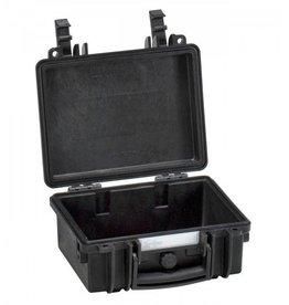Explorer Case Koffer 2209