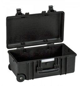 Explorer Case 5122
