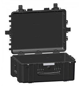 Explorer Case 5325 Explorer Case koffer