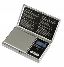 Pesola Digitale pocket weegschaal MS500