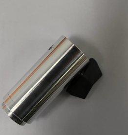 Adapter ring 20mm