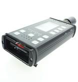 Pettersson D1000X Ultrasound Detector