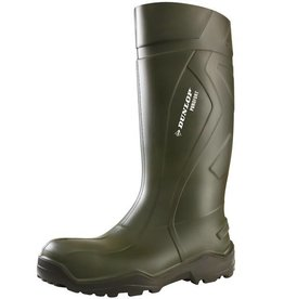 Dunlop Safety boots C762933