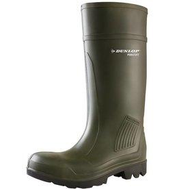 Dunlop Laars (onbeveiligd) D460933