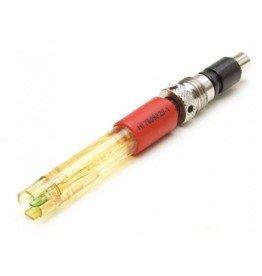 Hanna Instruments Reserve elektrodes HI9829