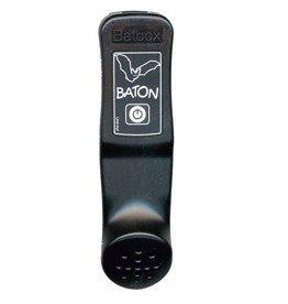 Batbox Baton Bat Detector
