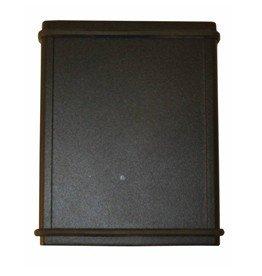 ecoObs Battery pack, NiMH, 6v/2.4 Ah
