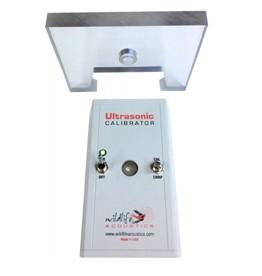 Wildlife Acoustics Ultrasonic Calibrator