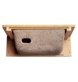 Schwegler Swift nest box No. 18