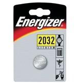 Energizer CR2032 3V Lithium