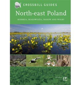 North-east Poland
