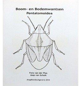 Boom- en Bodemwantsen