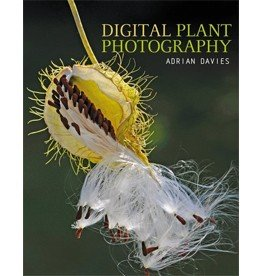 Digital plant photography