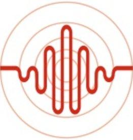 Wildlife Acoustics Kaleidoscope Pro 3 Analysis Software