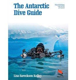 Antarctic Dive Guide