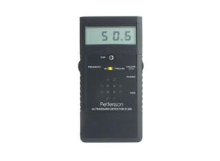 Pettersson D230 Bat Detector