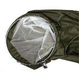 Sleepnet zak 35 cm